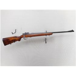 RARE, MAS , MODEL: 45 MILITARY TRAINING RIFLE  , CALIBER:  22 LR