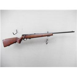 MOSSBERG , MODEL: 140K  , CALIBER:  22 LR