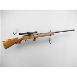 COOEY , MODEL: 64B , CALIBER:  22 LR
