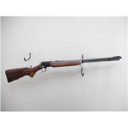 MARLIN  , MODEL: 39A GOLDEN  , CALIBER:  22 LR