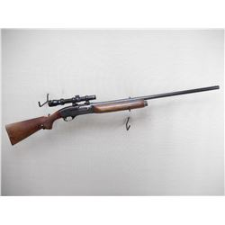 REMINGTON , MODEL: 58 , CALIBER:  12GA X 2 3/4""