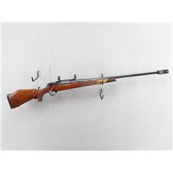 WEATHERBY , MODEL: MKV , CALIBER:  378 WEATHERBY MAGNUM