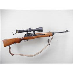 RUGER , MODEL: MINI 14  , CALIBER:  223 REM