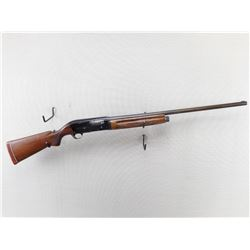 SAVAGE , MODEL: 775A , CALIBER:  12GA X 2 3/4""