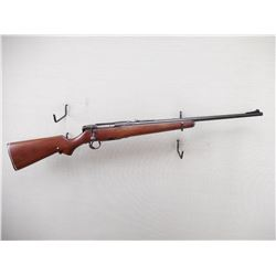 SAVAGE , MODEL: 340B , CALIBER:  30-30 WIN