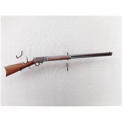 MARLIN  , MODEL: 1893 , CALIBER:  38-55 WIN
