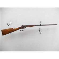 STEVENS  , MODEL: CRACKSHOT 26 , CALIBER:  32 RIM FIRE