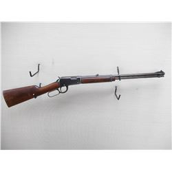 IVER JOHNSON , MODEL: WAGONMASTER , CALIBER:  22 MAGNUM