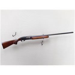 REMINGTON , MODEL: 48 , CALIBER:  16 GA X 2 3/4""