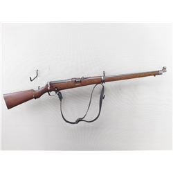 ROSS , MODEL: 1903  CARBINE MKI , CALIBER:  303 BR