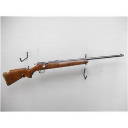 COOEY/ WINCHESTER , MODEL: 39 , CALIBER:  22 LR