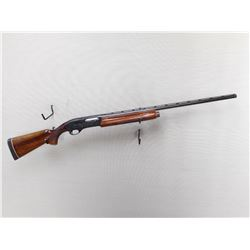 REMINGTON  , MODEL: 1100 , CALIBER:  20GA X 3""