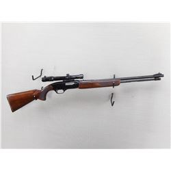 WINCHESTER  , MODEL: 275 , CALIBER:  22 MAG
