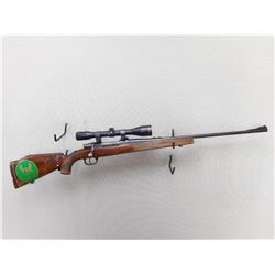 VOERE  , MODEL: M98 COMMERCIAL  , CALIBER:  30-06 SPRG
