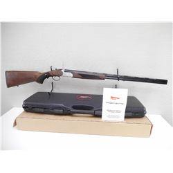 KHAN ARMS  , MODEL: SETTER PREMIUM  , CALIBER:  410GA X 3""