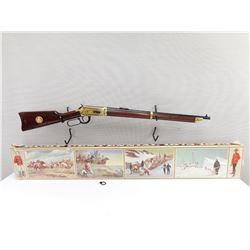 WINCHESTER  , MODEL: 1894 RCMP COMMEMORATIVE  , CALIBER:  30-30 WIN
