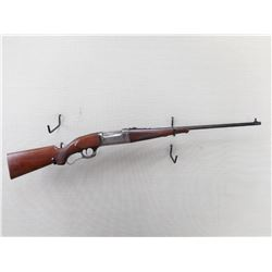 SAVAGE  , MODEL: 1899 , CALIBER:  250 SAVAGE