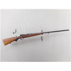 REMO , MODEL: BOLT ACTION SHOTGUN  , CALIBER:  16GA X 2 3/4""