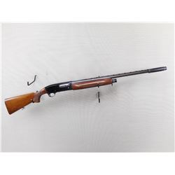 PERFEX , MODEL: SEMI AUTOMATIC  , CALIBER:  12GA X 2 3/4""