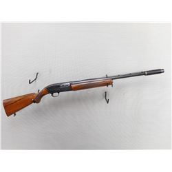 BROWNING  , MODEL: TWELVETTE  , CALIBER:  12GA X 2 3/4