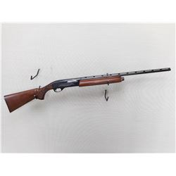 REMINGTON  , MODEL: 1100 , CALIBER:  410GA X 3""