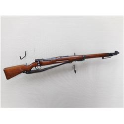 UNKNOWN  , MODEL: K98AZ , CALIBER:  8MM MAUSER
