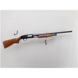 MOSSBERG , MODEL: 500AB , CALIBER:  12GA X 3""
