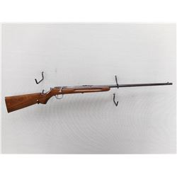 REMINGTON , MODEL: 330 , CALIBER:  22 LR