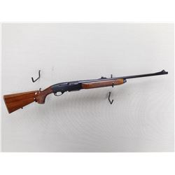 REMINGTON , MODEL: 742 , CALIBER:  30-06 SPRG