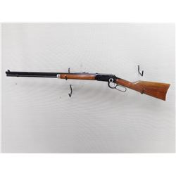 WINCHESTER  , MODEL: 1894 BUFFALO BILL COMMEMORATIVE  , CALIBER:  30-30 WIN