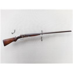 J. STEVENS ARMS & TOOL CO , MODEL: 235 , CALIBER:  12GA X 2 3/4""