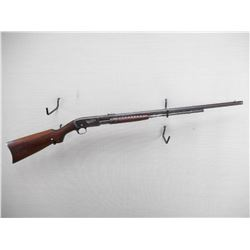 REMINGTON  , MODEL: 12 , CALIBER:  22 LR