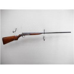 HARRINGTON & RICHARDSON  , MODEL: SINGLE SHOT  , CALIBER:  20GA X 2 3/4""