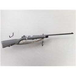 SAVAGE  , MODEL: 4C , CALIBER:  22 LR