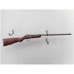 EATONIA  , MODEL: SINGLE SHOT  , CALIBER:  22 LR
