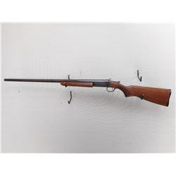 COOEY  , MODEL: 840 , CALIBER:  16GA X 3""