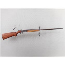 COOEY , MODEL: SINGLE SHOT  , CALIBER:  16GA X 2 3/4""