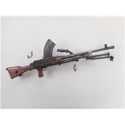 DEACTIVATED, BREN  , MODEL: MK II  , CALIBER:  303 BR