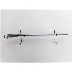COOEY , MODEL: 840 , CALIBER: 12 GA X 3""