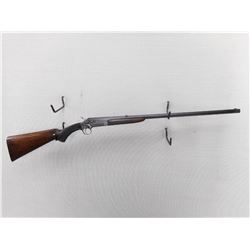 HOLLAND & HOLLAND, MODEL:ROOK RIFLE, CALIBER 250 ROOK