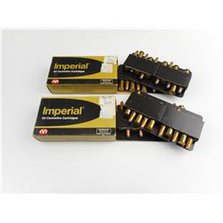 IMPERIAL 30-30 RIFLE AMMO