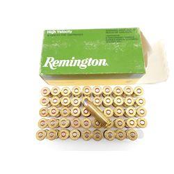 REMINGTON 41 REM MAG AMMOP