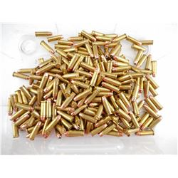 32 S&W LONG RELOADED AMMO