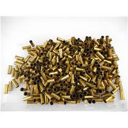 32 S&W LONG BRASS CASES
