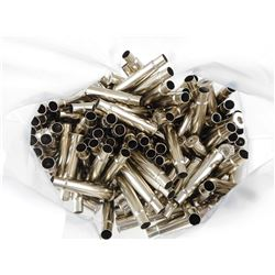 .303 BRITISH BRASS CASES