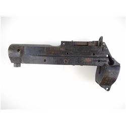 LEE ENFIELD NO8 MK1 RECEIVER