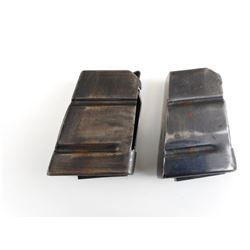 LEE ENFIELD NO4 .303 MAGAZINES