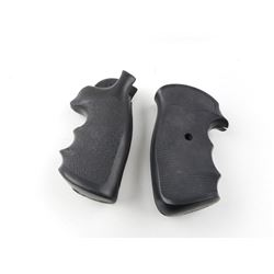 PACHMYER AND HOGUE S&W GRIPS
