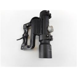 FRENCH APEX L806 SNIPER SCOPE WITH MOUNT