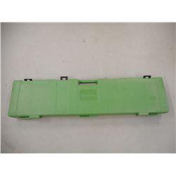 REMINGTON 7600 HARD RIFLE CASE